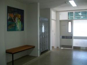 inaug hosp Peron Pediatria4
