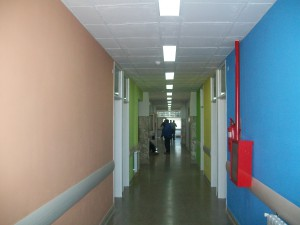 inaug hosp Peron Pediatria6