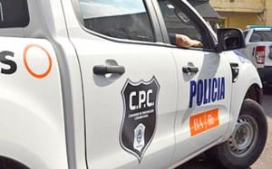 CPC-Avellaneda
