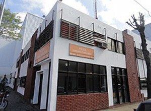 comisaria-2da-Avellaneda