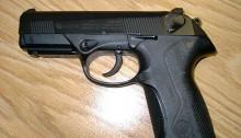 Pistola-Beretta-PX4-Storm-Calibre-9-mm