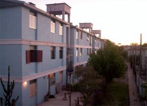 complejo-Villa-Argentina