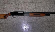 escopeta-Rexio-12-70