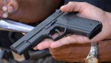 replica-pistola