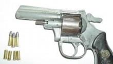 revolver-22-Bagual