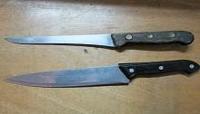 cuchillos-allanamiento-Gordo-Pancu