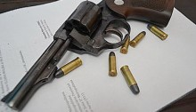 revolver-32-comisaria-6ta
