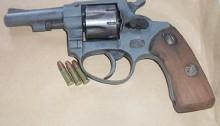 revolver-Galand-22