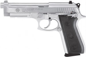 Taurus-9-mm