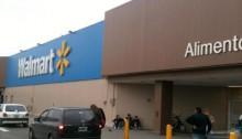 playon-Wal-Mart-Avellaneda