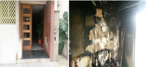 incendio-fatal-Avellaneda