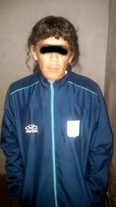 detenido-de-moto-secuestrad