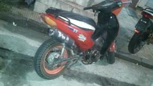 moto-secuestrada-01