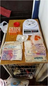 secuestro-droga-cria-1ra-02