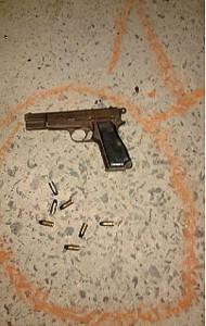 pistola-tiroteo-1