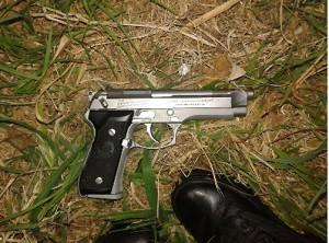 pistola-tiroteo-2