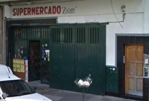supermercado-Zeballos