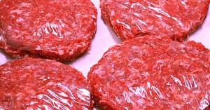 hamburguesas-carniceria