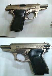 pistola-Bersa-22-LR