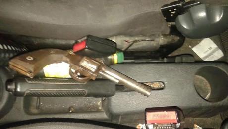 revolver-robo-1