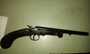 pistolon-hecho-Wilde