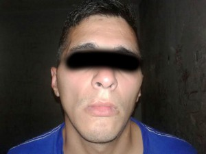 robo-Quinta-Galli05