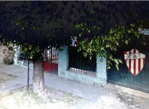 San-Salvador-3378