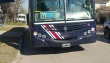 linea 544