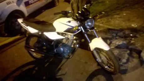 det moto LZ6 03