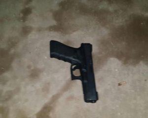 glock-numeracion-limada