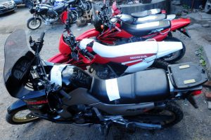 motos-secuestradas-gerli