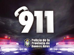 911-policia-de-la-provincia-de-buenos-aires
