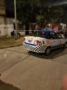 abatido-por-policia-local-1