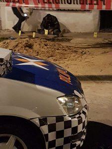 abatido-por-policia-local-2