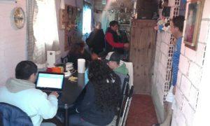 allanamiento-lomas-009