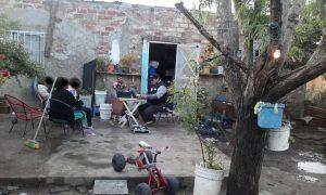 allanamiento-lomas-022