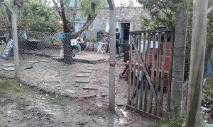 allanamiento-lomas-024
