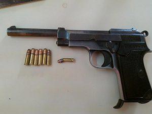 pistola-sec-tent-homicidio-agrava-femicidio
