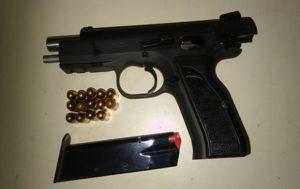 pistola-tanfoglio-sec-allana-4ta-avell