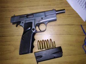 pistola-sec-avell-4ta